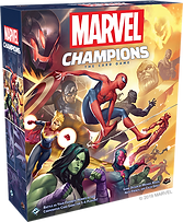 marvel champions box art.png