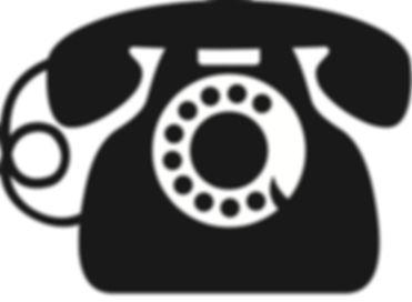 kissclipart-dial-phone-clipart-rotary-di
