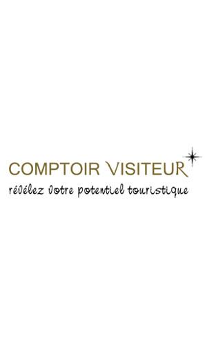 Comptoir-Visiteur
