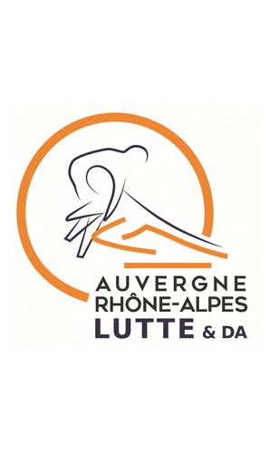 Comité-Auvergne,-Rhône-Alpes-de-lutte