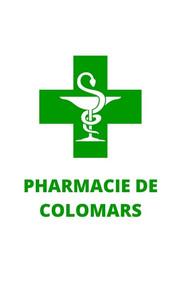 PHARMACIE DE COLOMARS.jpg