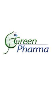 Green-Pharma