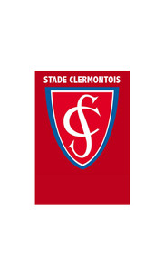 Stade-Clermontois