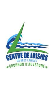 Centre-de-loisirs-de-Cournon