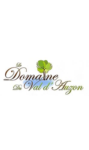 Domaine-du-Val-d'Auzon