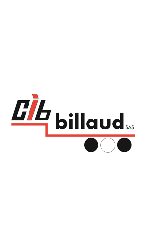 CIB-Billaud.png