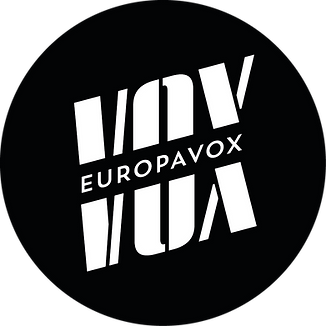 logo_europavox.png