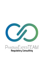 PharmaExpertTeam