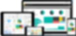 powerbi-reports.png
