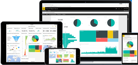 powerbi-reports.png