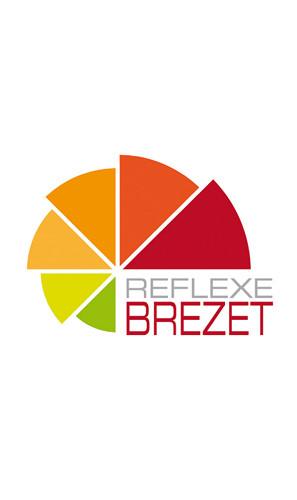 Réflexe-Brezet.jpg