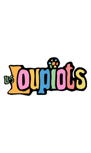 Les-Loupiots