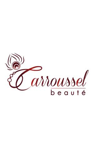 Carroussel-Beauté