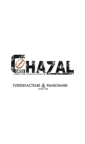 Chazal Café.jpg