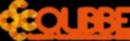 Qubbe_logo_final_Orange_Med.png