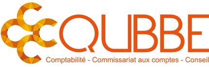 Qubbe_logo_final_Orange_Med.png