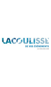 Lacoulisse