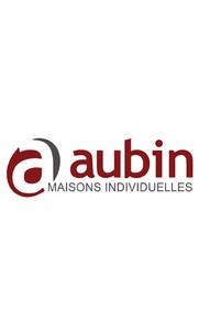 Aubin