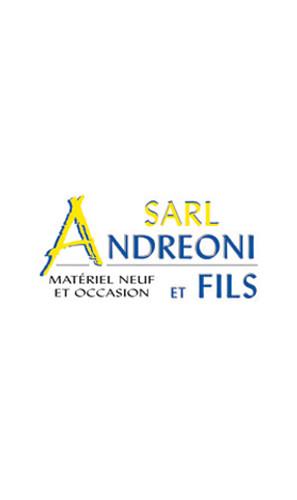Andreoni