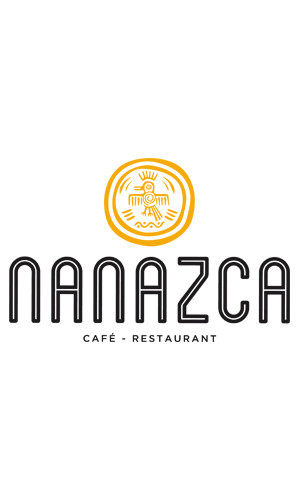 Nanazca