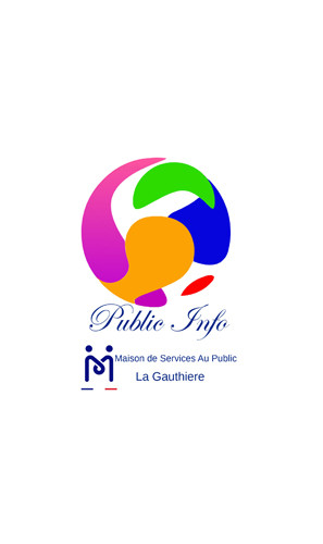 Public-Info