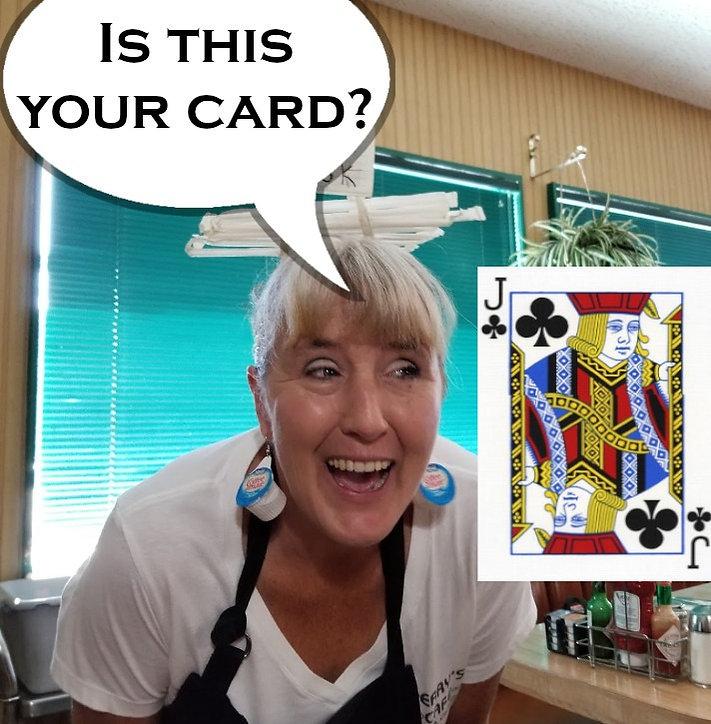 waitress%20w%20card%20jc_edited.jpg
