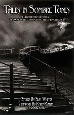TIST Book Cover.jpg