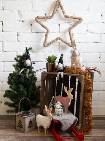 Kerst Collectie 2020_19.jpg