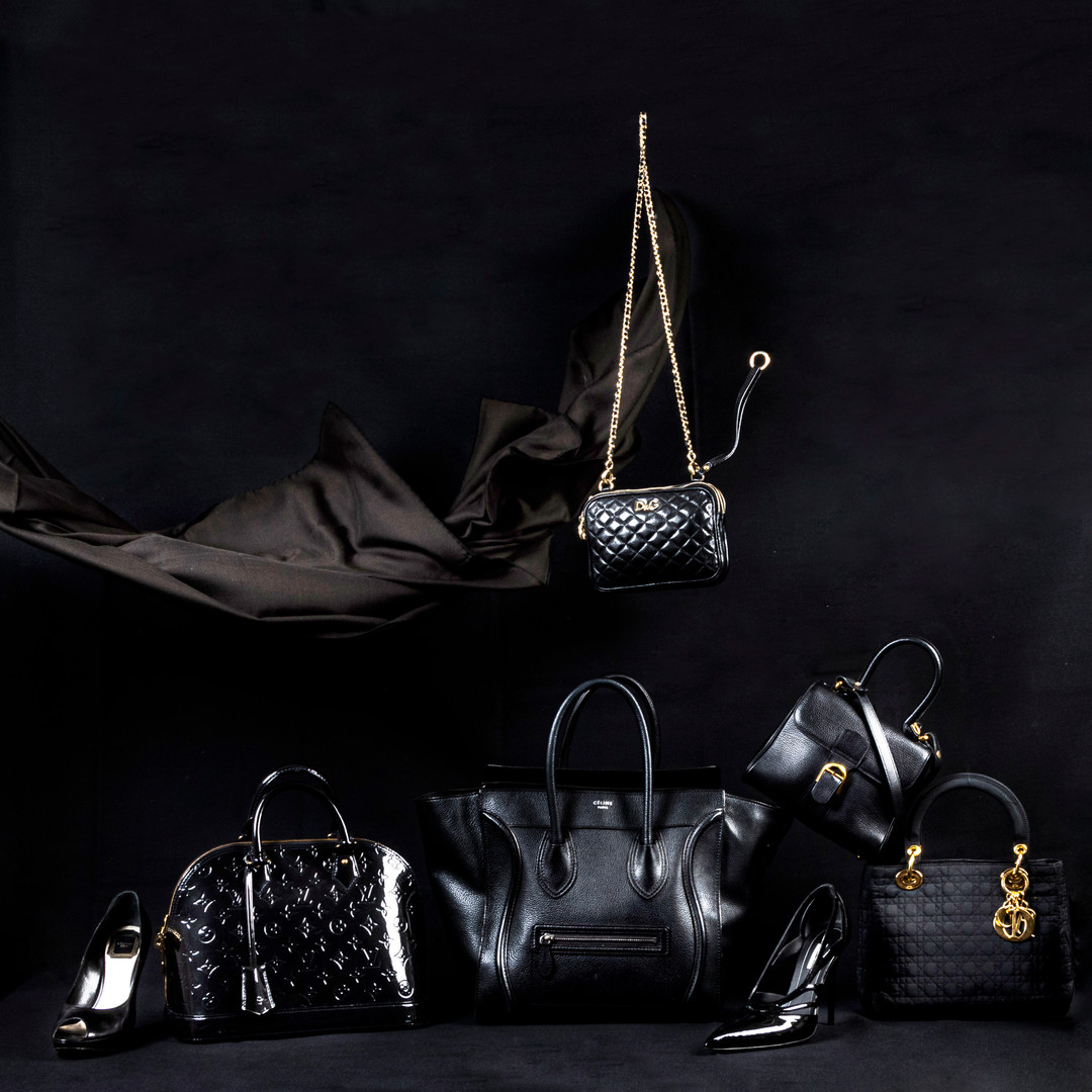 Black Collection.jpg