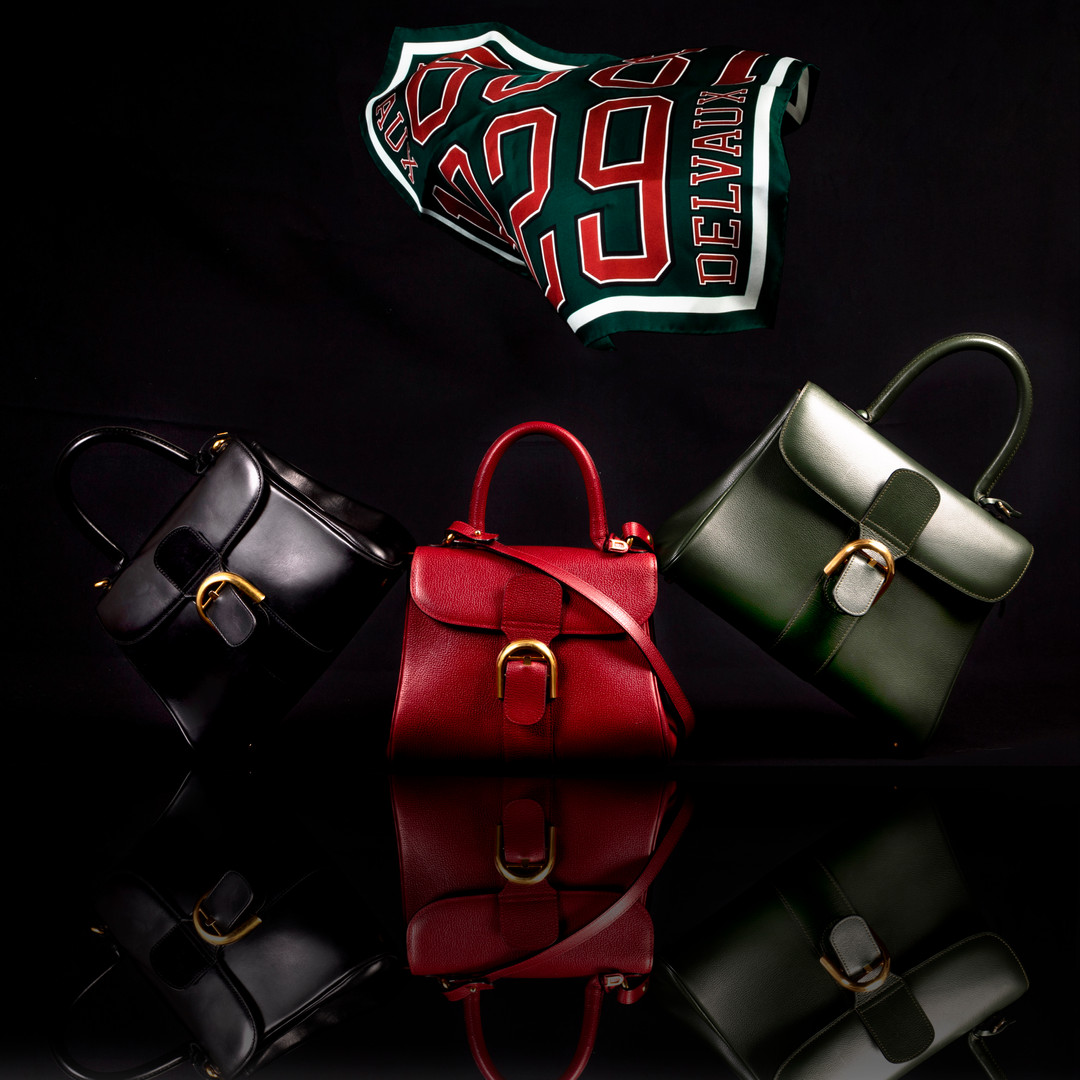 Delvaux Collection.jpg