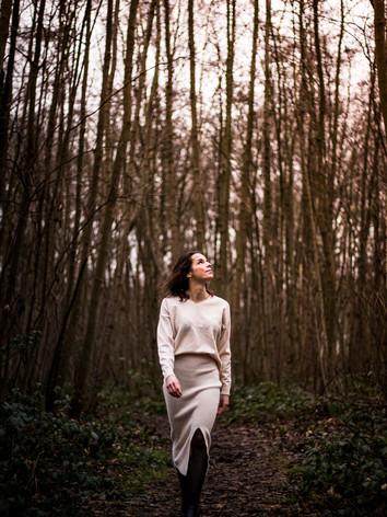 Lisa Sunrise_13.jpg
