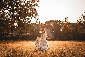 Camille Golden Hour_6.jpg