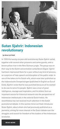 Dissenting Sutan.JPG