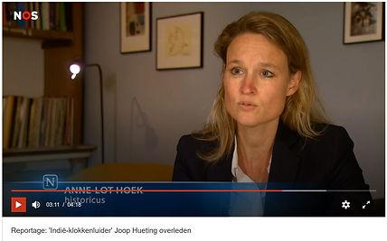 Joop Hueting NOS.JPG