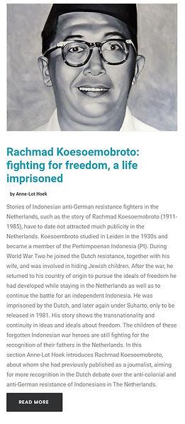 Dissenting Rachmad.JPG