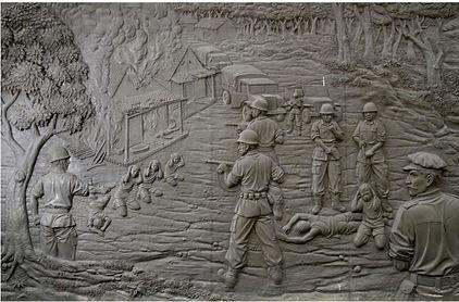 Nulpunt 1945_Mural Rawagede.JPG