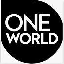 OneWorld.JPG