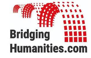 Bridging Humanities.JPG