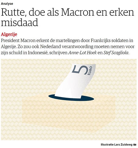 NRC Rutte Macron.JPG