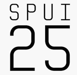 Spui25.JPG