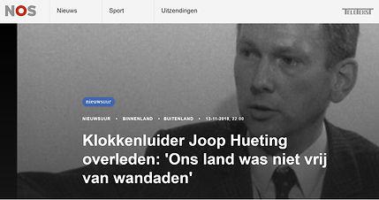 Joop Hueting NOS2.JPG