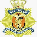 Bronbeek.JPG