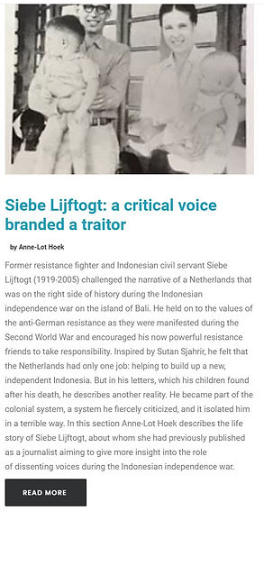 Dissenting Siebe Lijftocht.JPG