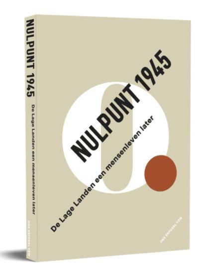 Nulpunt 1945.JPG