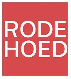 Rode Hoed.JPG