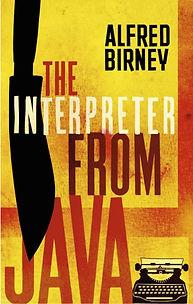 Interpreter from Java.JPG
