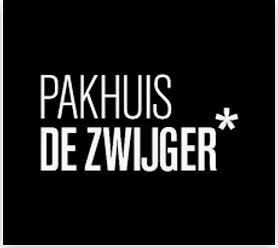 Pakhuis de Zwijger.JPG