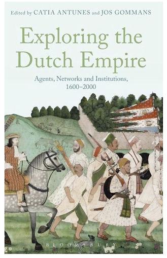 Exploring Dutch Empire.JPG