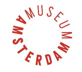 Amsterdam Museum ontzwijgt.JPG