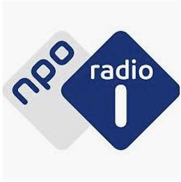 NPO Radio1.JPG